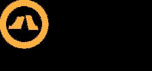 logo_spk_300x140